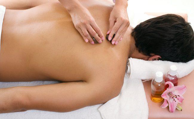 Top 10 địa chỉ massage trị liệu, phục hồi sức khỏe tốt nhất ở Phan Rang