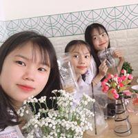 Trà Chanh 3T – Khu K1, Phan Rang