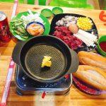 REVIEW: Món Bò Sốt Ziao Sài Gòn tại Phan Rang