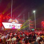 Tổng hợp 6  địa điểm chơi Halloween 2020 tại Phan Rang