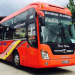 Ninh Thuận: Tất cả F1 đều âm tính, gồm cả khách đi xe Tuấn Tú